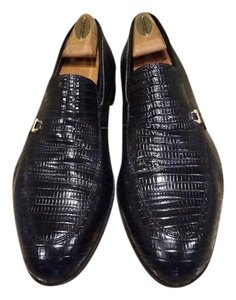 Florsheim black Formal