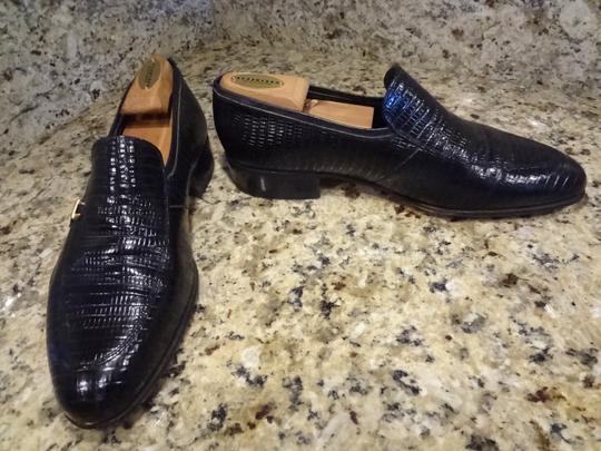 Florsheim black Formal Image 2