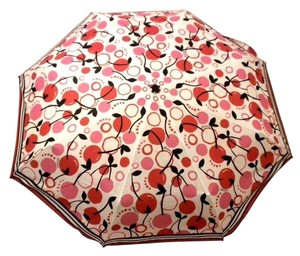 Brighton Brighton D29852 Cherries Red Pink 36