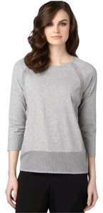 Michael Kors T Shirt Gray
