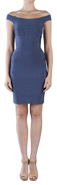 Preload https://img-static.tradesy.com/item/20646600/herve-leger-blue-quinn-off-open-shoulder-stretch-bandage-washed-medium-mid-length-cocktail-dress-siz-0-1-650-650.jpg