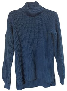 Forever 21 21 Cowl Neck Sweater