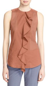 Theory Top Rosewood