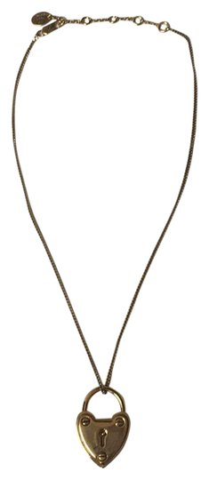 Preload https://img-static.tradesy.com/item/20647106/juicy-couture-gold-locket-necklace-0-1-540-540.jpg