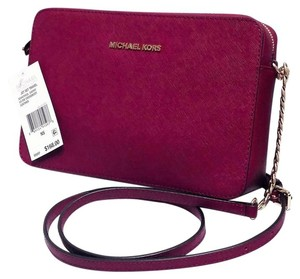 Michael Kors Mk Kors Mk Kors Messenger Mk Kors Handbag Cross Body Bag