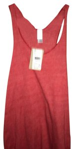 Alternative Apparel Top Red