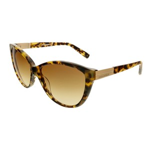 DSquared Dsquared Tortoise Cat Eye sunglasses