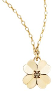 Tory Burch shawn necklace