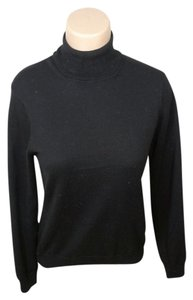 Brooks Brothers Neck Cashmere Knit Sweater