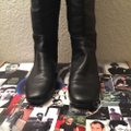 Vince Camuto Boots/Booties Size US 6 Regular (M, B) Vince Camuto Boots/Booties Size US 6 Regular (M, B) Image 7