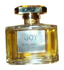 Jean Patou JOY by JEAN PATOU ~ Women's Eau De Parfum Spray 2.5 oz