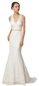 Wtoo Style Lycette 16432 Wedding Dress