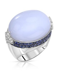 Other RING ITALIAN ONE OF A KIND
