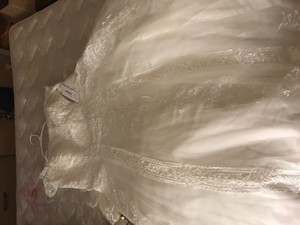 Jjs House Wedding Dress