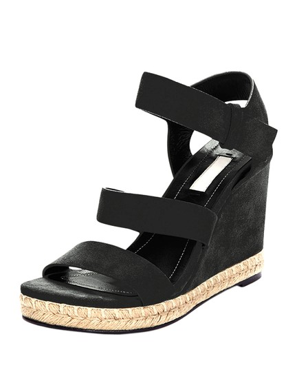 Preload https://img-static.tradesy.com/item/20649477/balenciaga-black-croute-epaisse-sandal-wedges-size-us-6-regular-m-b-0-2-540-540.jpg