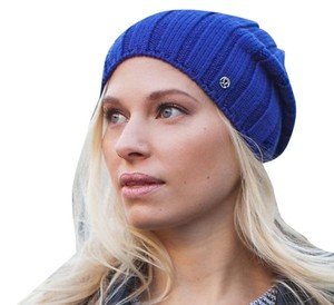 Lululemon Blissed Out Toque