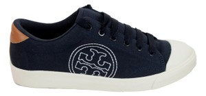 Tory Burch Sneaker Nike Miller Navy Athletic
