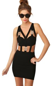 Nasty Gal Limited Edition Sold @ Dress