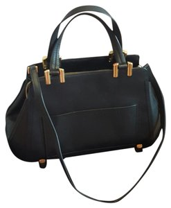 Zac Posen Satchel