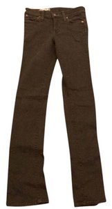 Red Engine Ruby Ruby Straight Leg Jeans-Dark Rinse