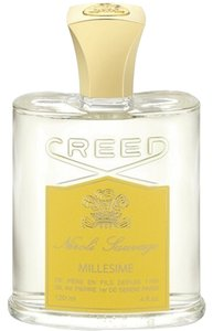 Creed Creed Neroli Sauvage