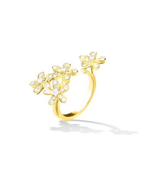 Preload https://img-static.tradesy.com/item/20650381/van-cleef-and-arpels-yellow-gold-socrate-between-the-finger-round-diamonds-ring-0-0-540-540.jpg