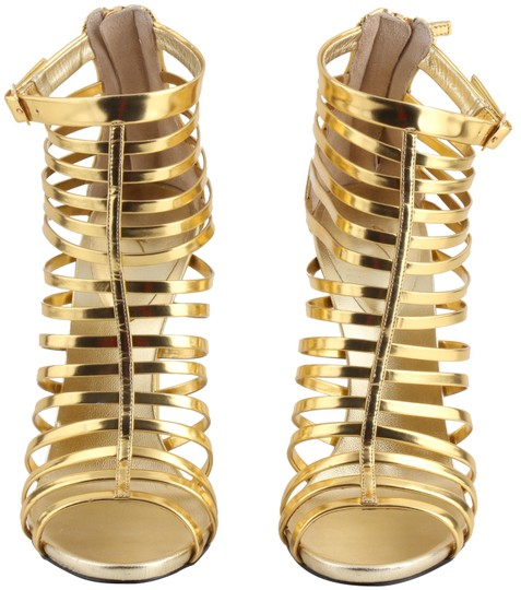 Preload https://img-static.tradesy.com/item/20650394/giuseppe-zanotti-gold-mirrored-peep-toe-cage-bootsbooties-size-us-10-regular-m-b-0-3-540-540.jpg
