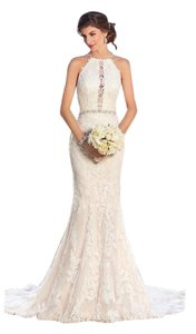 KittyChen Couture Jazlyn Wedding Dress