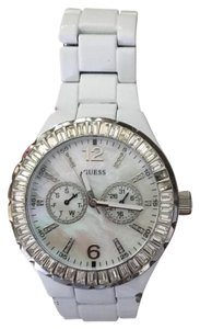 Guess Guess Womens Watch