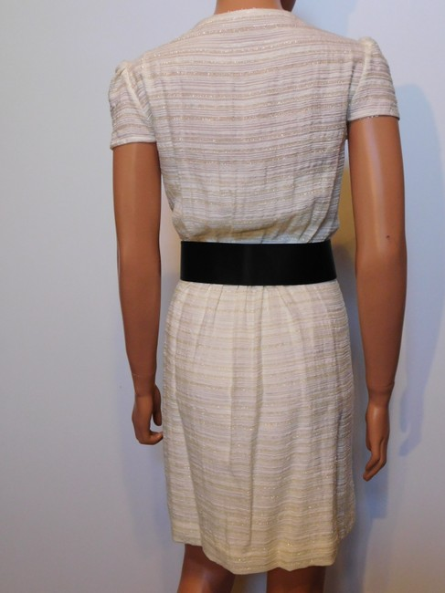 Milly of New York Dress Image 7
