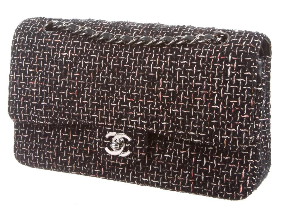 9b9b8f913b29 Chanel 2.55 Reissue Flap Classic Quilted Cc Logo Medium Large M ...
