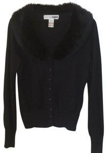 Necessary Objects Cardigan