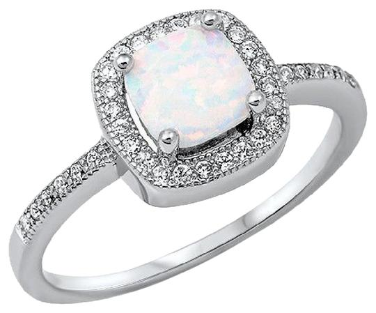 Preload https://img-static.tradesy.com/item/20651253/925-opal-unique-and-white-sapphire-cocktail-size-9-ring-0-1-540-540.jpg