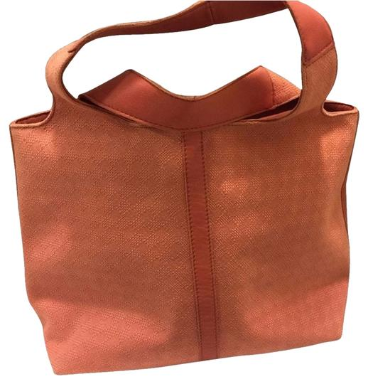 Preload https://item2.tradesy.com/images/bottega-veneta-fabric-with-some-leather-tote-2065156-0-0.jpg?width=440&height=440