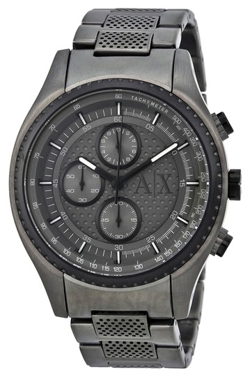 Preload https://item3.tradesy.com/images/armani-exchange-armani-exchange-watch-ax1606-gunmetal-chronograph-45mm-2065162-0-0.jpg?width=440&height=440