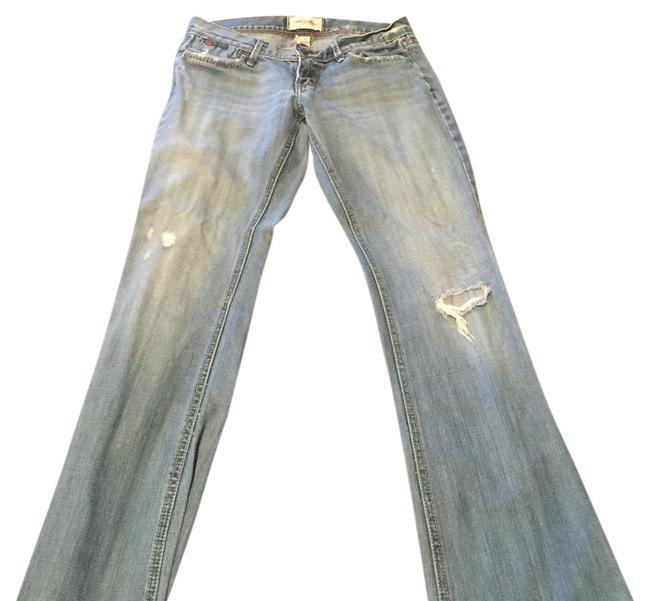 Preload https://img-static.tradesy.com/item/20651681/abercrombie-and-fitch-light-wash-boot-cut-jeans-size-27-4-s-0-1-650-650.jpg