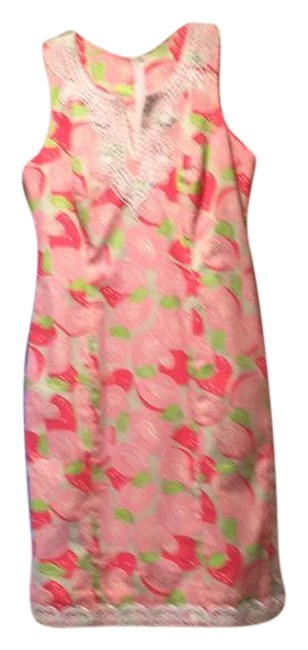 Preload https://img-static.tradesy.com/item/20652141/lilly-pulitzer-multicolor-short-casual-dress-size-8-m-0-1-650-650.jpg