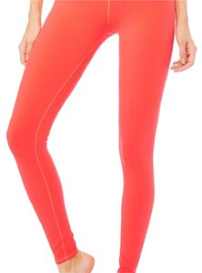 ce63577471a1d Orange Alo Activewear - Up to 70% off a Tradesy