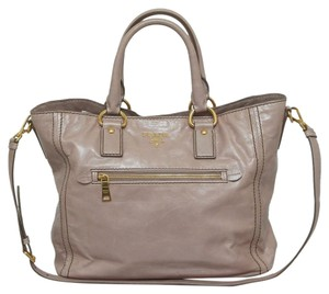 221d1216ceb Prada Vitello Collection - Up to 70% off at Tradesy