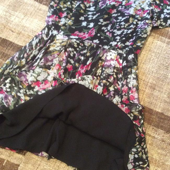 Vandeville and Burlesque Dress in size: M short dress on Tradesy Image 2