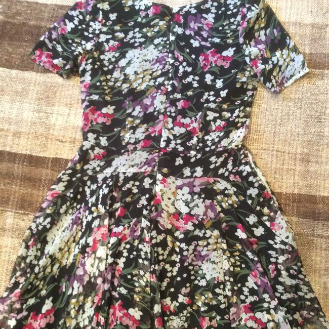 Vandeville and Burlesque Dress in size: M short dress on Tradesy Image 3