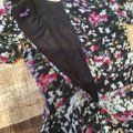 Short Casual Dress Size 8 (M) Short Casual Dress Size 8 (M) Image 5