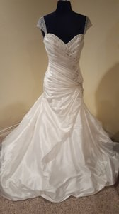 Sophia Tolli Y11412 Meera Wedding Dress