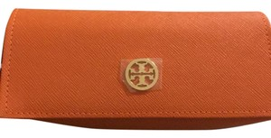 Tory Burch Tory Burch Sunglasses case