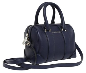 cc7c85dd25 Givenchy Lucrezia Collection - Up to 70% off at Tradesy