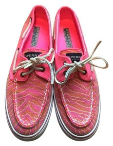 Sperry Top-Sider Athletic
