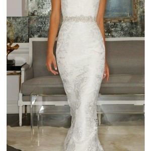 Romona Keveza Romona Keveza Rk5448 Wedding Dress