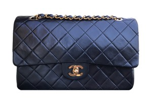 Chanel Boy Caviar Jumbo Maxi Hermes Shoulder Bag