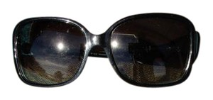 Coach Coach Sunglasses Polarized 5048/T3