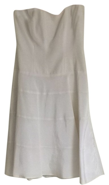 Preload https://item3.tradesy.com/images/nicole-miller-white-collection-cocktail-dress-size-12-l-2065497-0-0.jpg?width=400&height=650